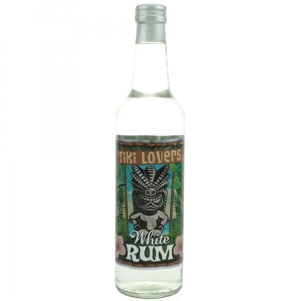 Tiki_Lovers_White_Rum.jpg