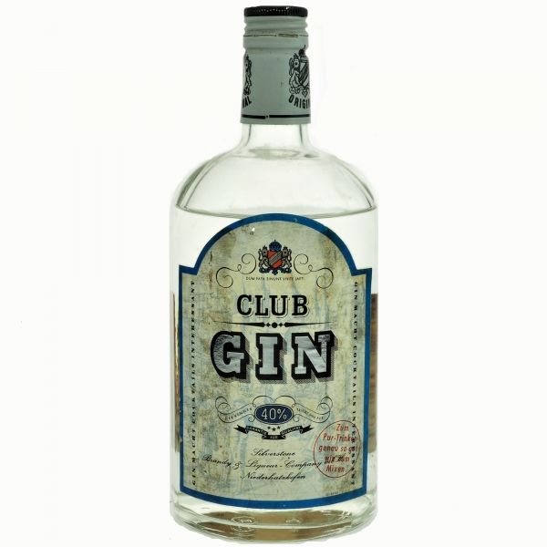 silverstone_club_gin.jpg