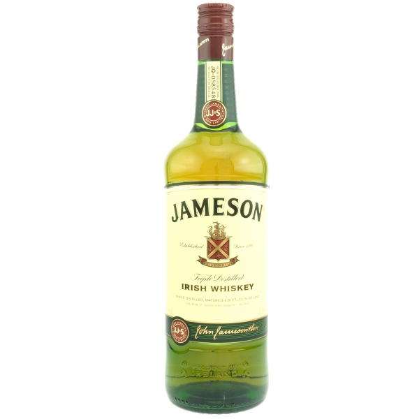 Jameson_Triple_Distilled_Irish_Whiskey.jpg