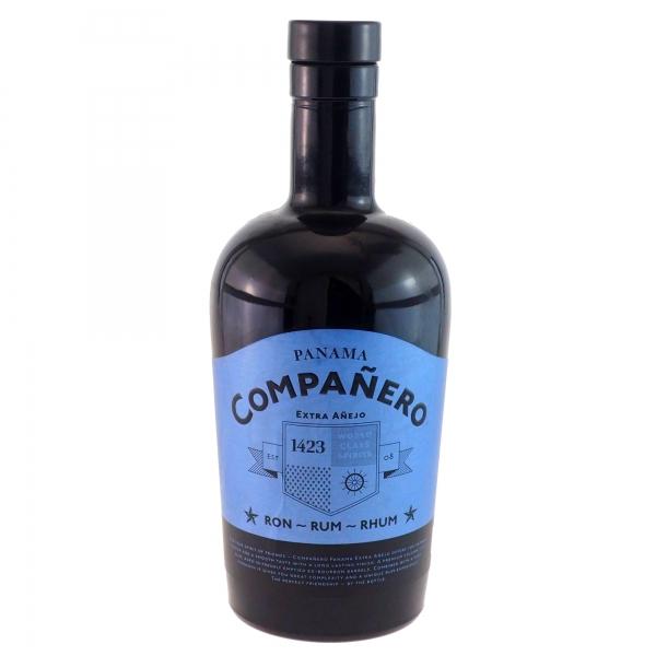 Companero_Rum.jpg