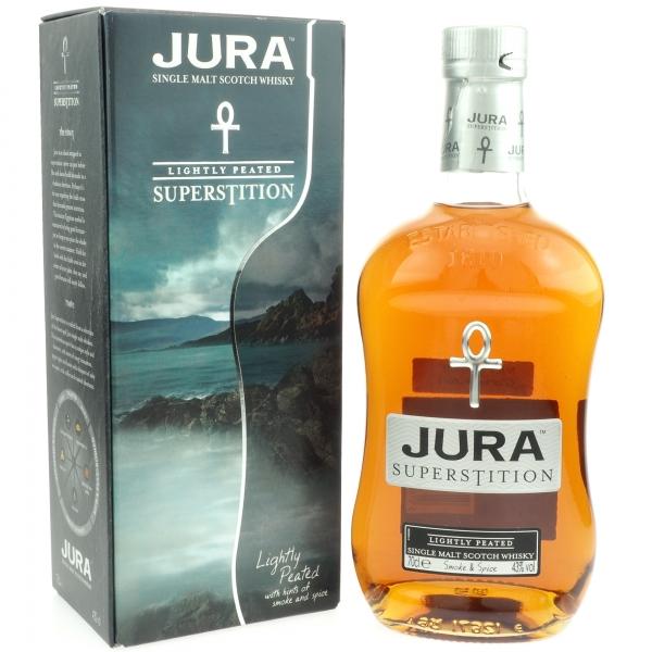 Jura_Single_Malt_Scotch_Whisky_Lightly_Peated_Superstition_mB.jpg