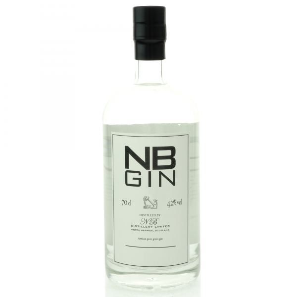 NB_Gin_North_Berwick_42_Vol.jpg