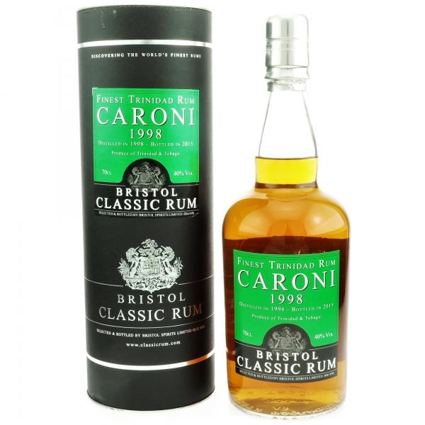 bristol_classic_rum_caroni_1998.jpg