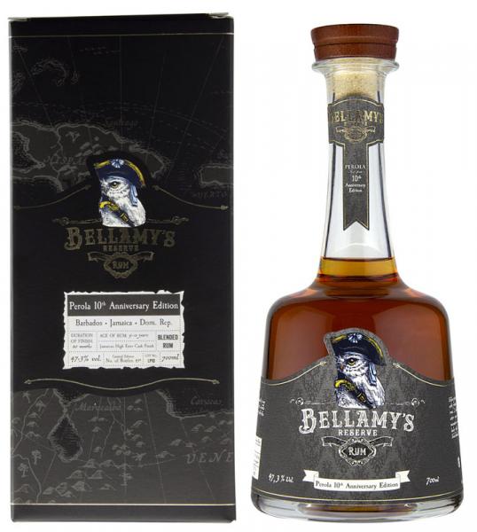 2805_Bellamys_reserve_rum_perola_10th_anniversary_geschenkverpackung.jpg