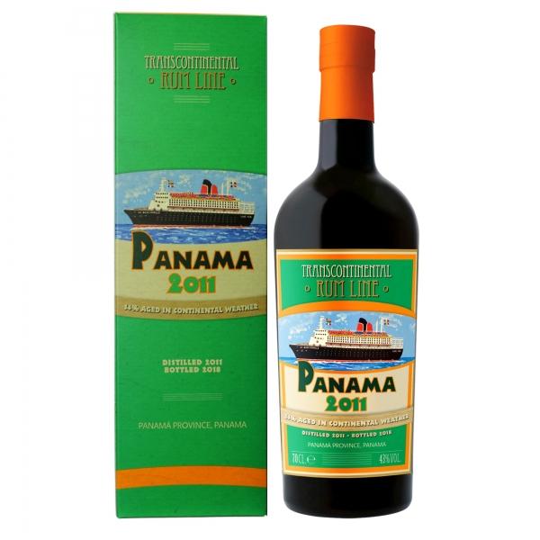 Transcontinental_Rum_Line_Panama_2011.jpg