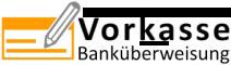 media/image/Vorkasse.png