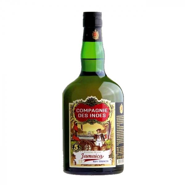 Compagnie_des_Indes_Rhum_Rum_Jamaica_5_Navy_strength.jpg