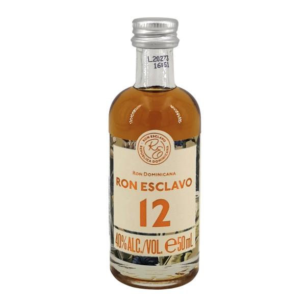 Esclavo Dominicana 12 - Mini