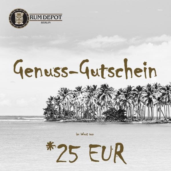 Rum_Depot_Gutschein_25EUR.jpg