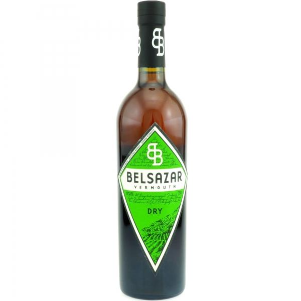 Belsazar_Vermouth_Dry.jpg