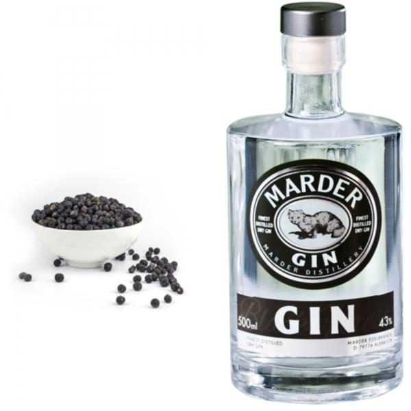 marder_spez_03_gin.jpg