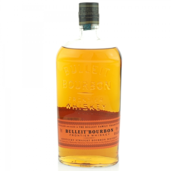 Bulleit_Bourbon_Whiskey_Frontier_Whiskey_700_ML_45_Vol.jpg