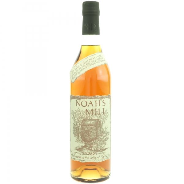 Noahs_Mill_genuine_Bourbon_Whiskey.jpg