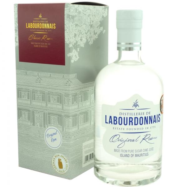 Labourdonnais_Original_Rum_Classic_Rum.jpg