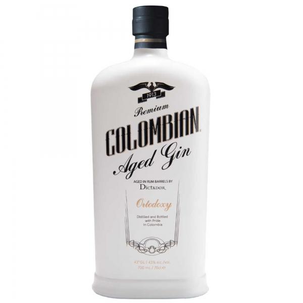 Colombian_Premium_Dry_Gin_Ortodoxy.jpg
