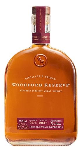 Woodford_Wheat.jpg