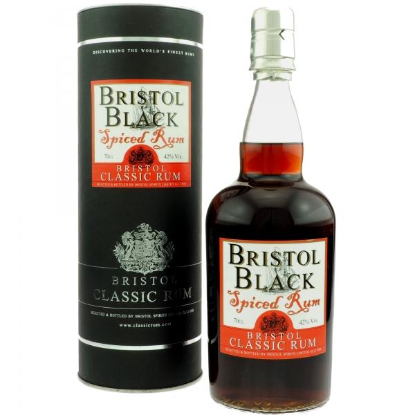 Bristol_Classic_Rum_Bristol_Black_Spiced_Rum_mB.jpg
