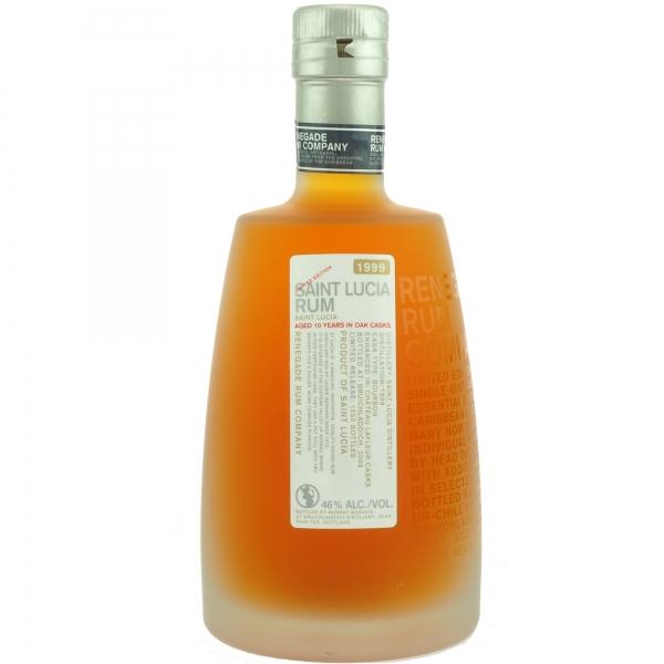rum_company_renegade_saint_lucia_rum_1999.jpg