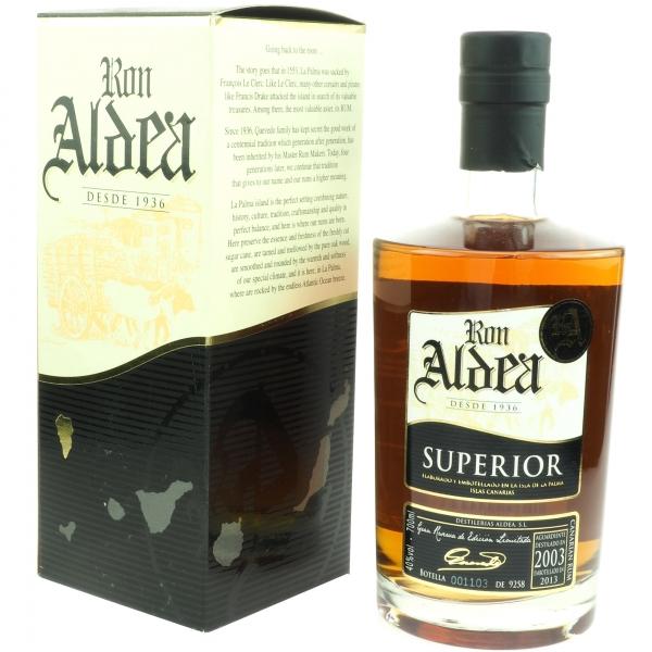 Aldea_Superior_2003_mB.jpg