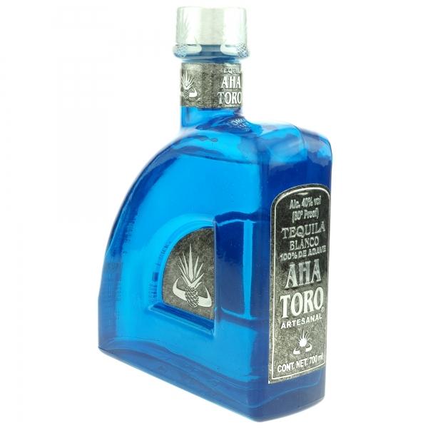 Aha_Toro_Tequila_Blanco_Artesanal.jpg