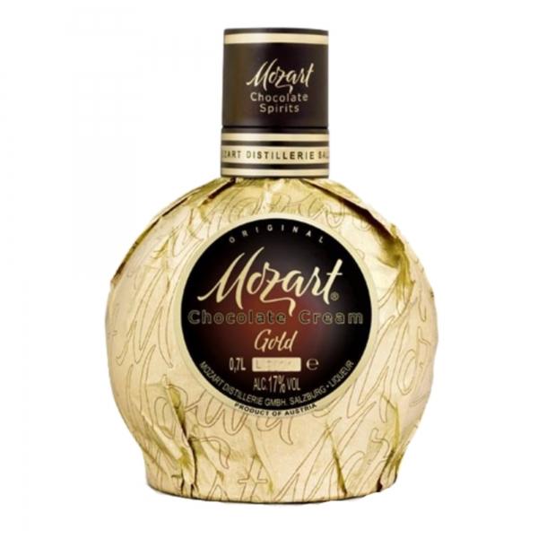 Mozart_Chocolate_Creme_Gold.jpg