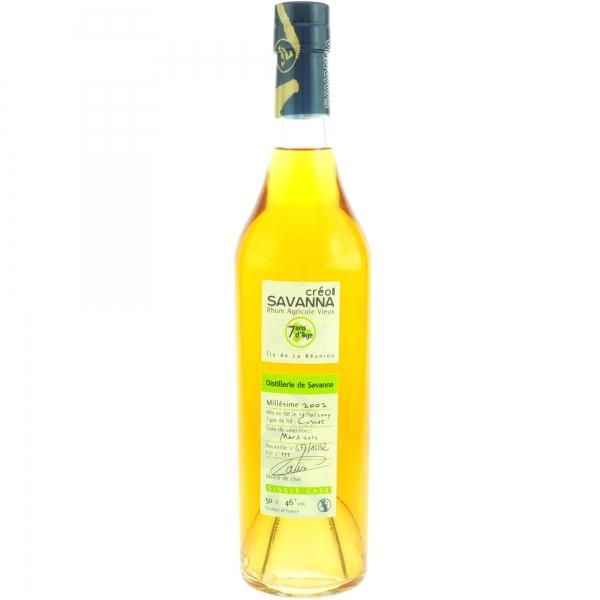 Distillerie_de_Savanna_Creol_7_Ans_dAge_Millesime_2002.jpg
