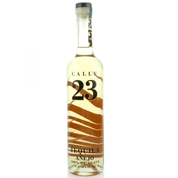Calle_23_Tequila_Anejo_70cl.jpg
