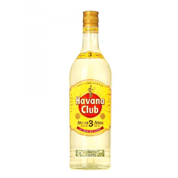 Havanna_Club_Anejo_3_Anos_10L.jpg