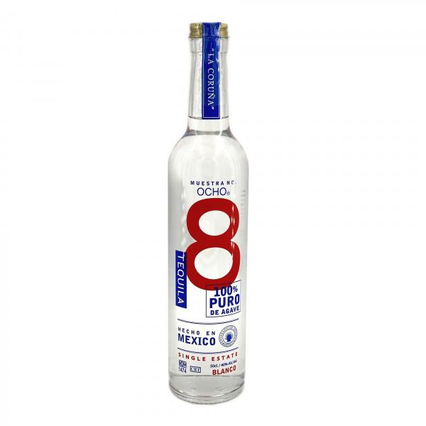 Tequila_Ocho_Blanco.jpg