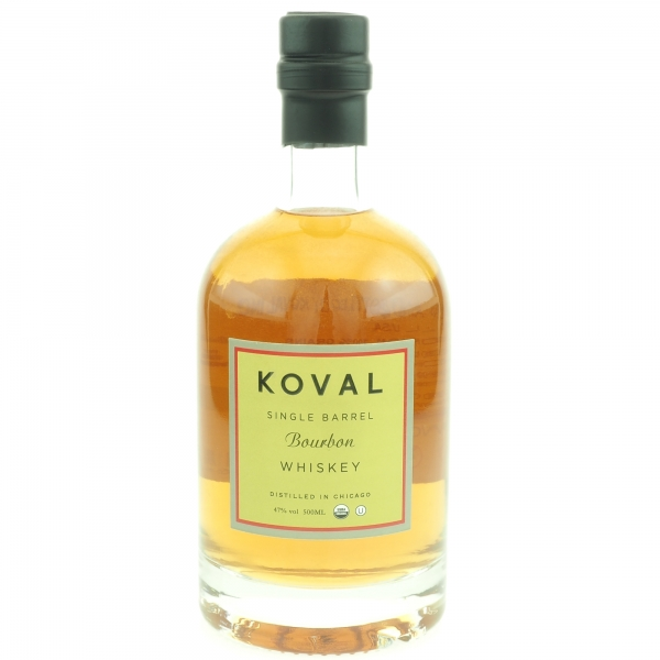 Koval_Single_Barrel_Bourbon_Whiskey_500_ML_47_Vol.jpg