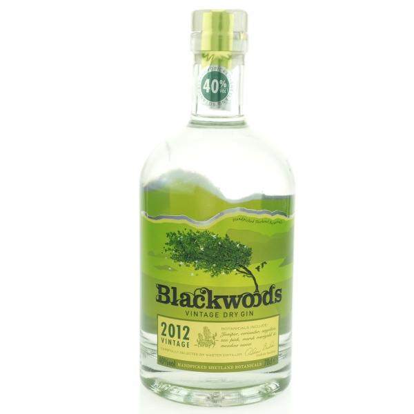 Blackwoods_Vintage_Dry_Gin_2012_40_Vol.jpg