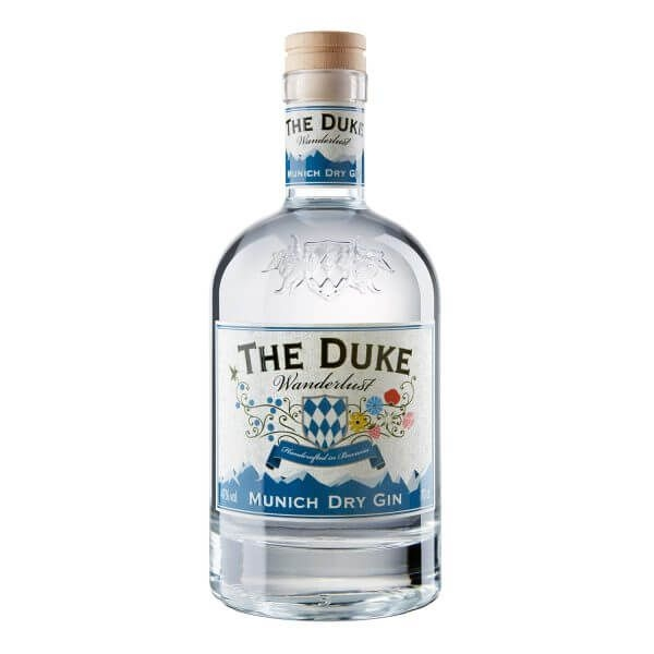 The_Duke_Wanderlust_Bio_Gin.jpg