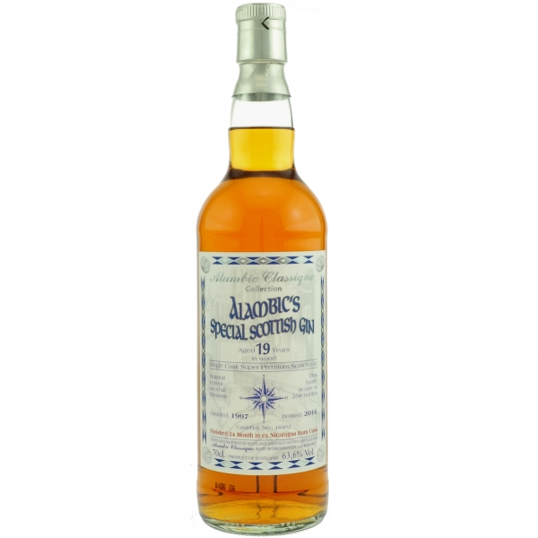 Alambics_Special_Scottish_Gin_Aged_19_Years_Nicaragua_Rum_Cask.jpg