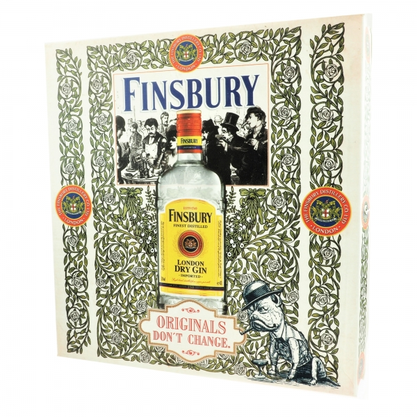 finsbury_box.jpg