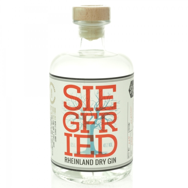 Siegfried_Rheinland_Dry_Gin.jpg