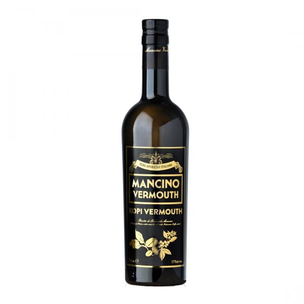 Mancino_Vermouth_Kopi.jpg