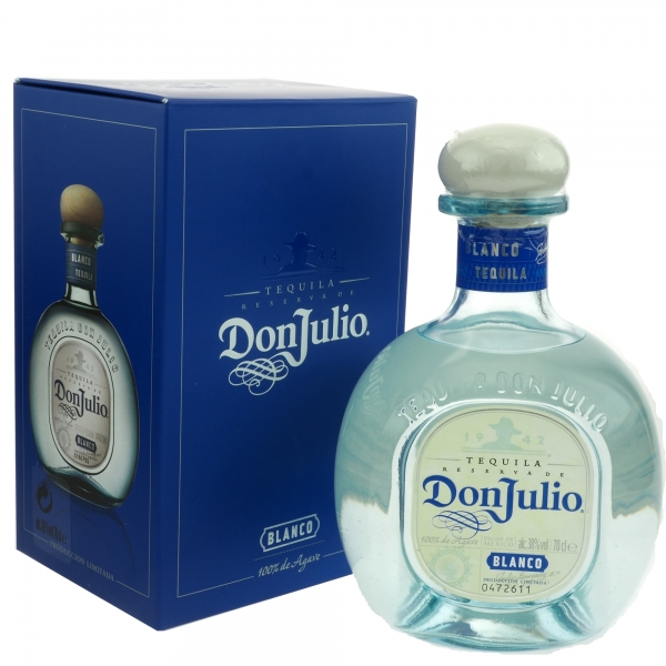 Don_Julio_Tequila_Reserva_Blanco_mB.jpg