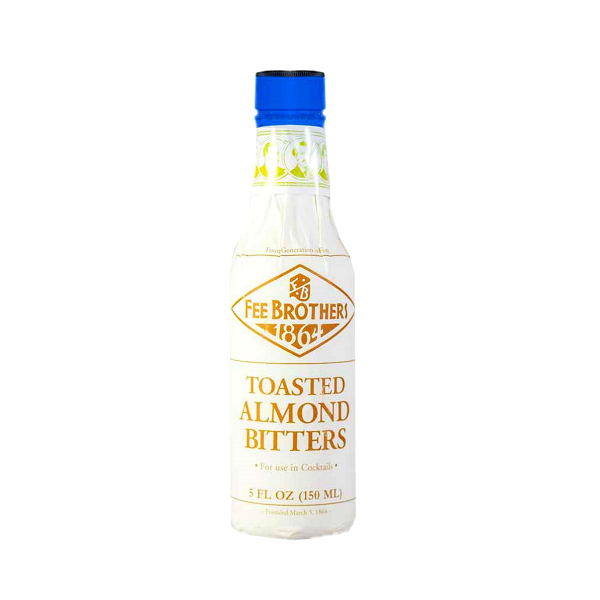 Fee_Brothers_toasted_Almond_Bitters.jpg