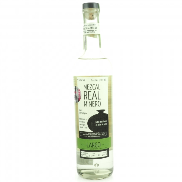 Real_Minero_Mezcal_Largo_700_ML.jpg