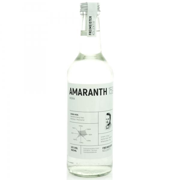 Freimeister_Amaranth_Wodka_500_ML.jpg