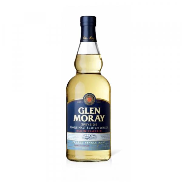Glen_Moray_Speyside_Peated_Single_Malt.jpg
