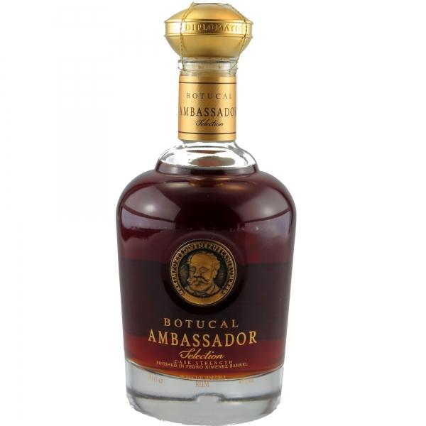 Botucal_Ambassador.jpg