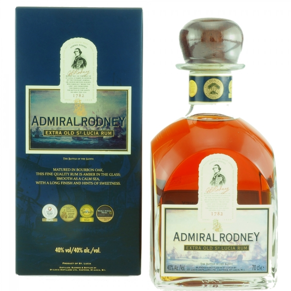 Admiral_Rodney_Extra_Old_St__Lucia_Rum.jpg