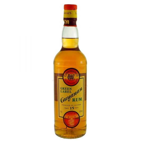 Cadenheads_Green_Label_Guyanan_Rum_Aged_15_Years_46_Vol.jpg