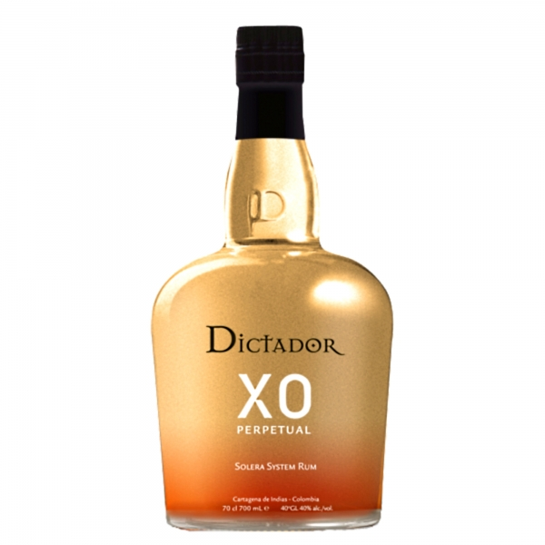 Dictador_XO_Perpetual_Solera_System_Rum.jpg
