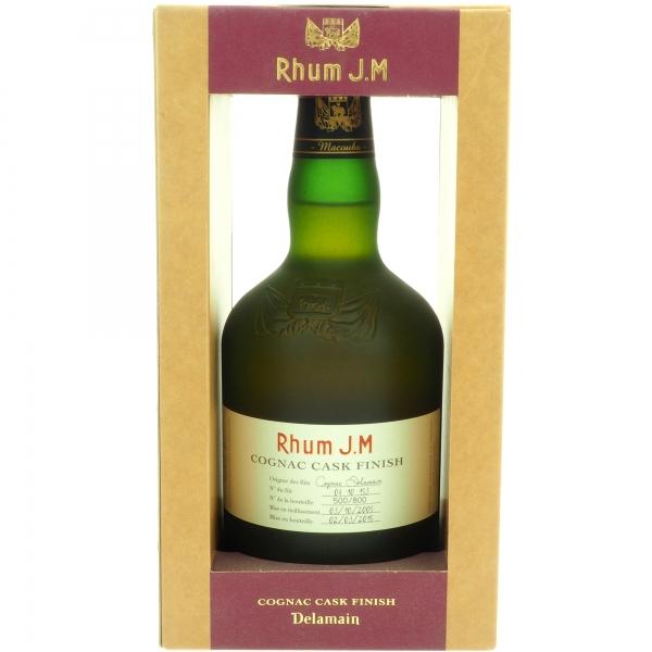 Rhum_J_M_Cognac_Cask_Finish_mB.jpg