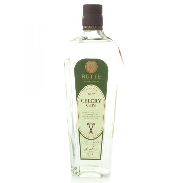 Rutte_Celery_Gin.jpg