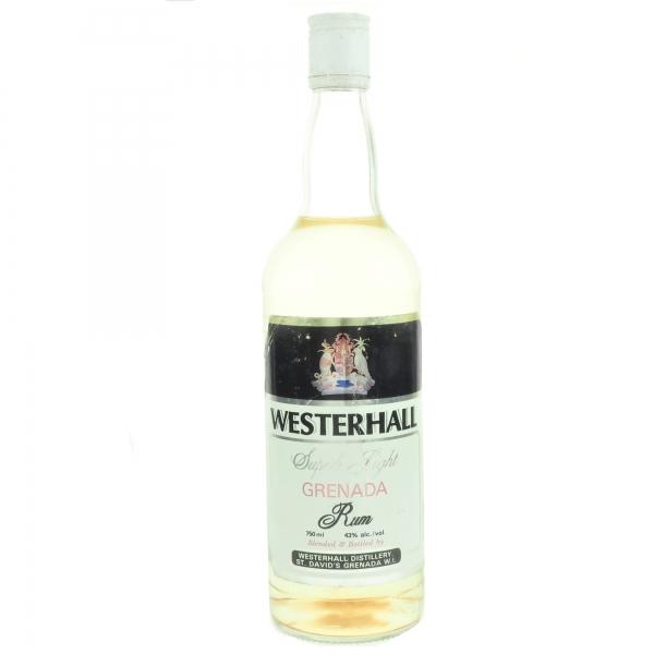 westerhall_superb_light_grenada_rum.jpg