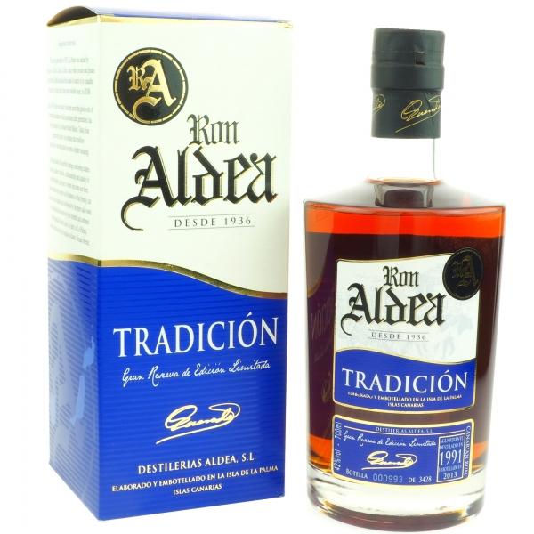 Aldea_Tradicion_1991_mB.jpg