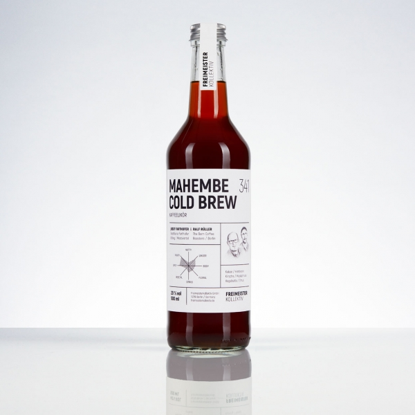 FMK_341_MAHMEBE_COLD_BREW_500ml_new.jpg